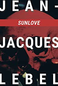 Sun Love (1967)