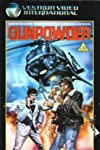 Gunpowder (1986)