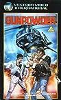 Gunpowder (1986) Poster