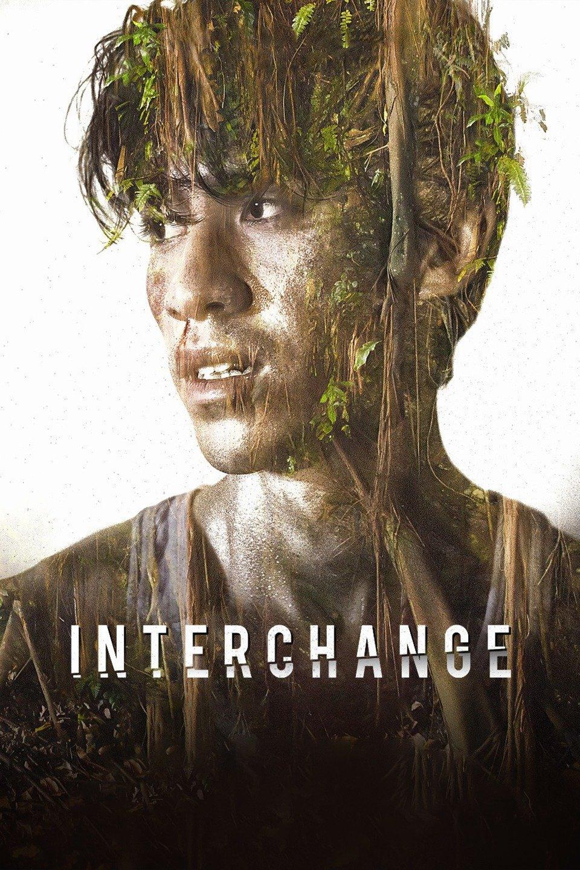 Interchange (2016) - IMDb