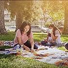 Emily Carbajal, Giselle Panameno, and Ricardo Panameno in EarthBound (2021)