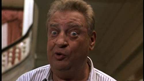 Trailer for this comedy starring Rodney Dangerfield