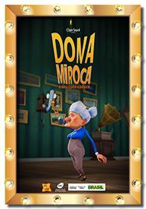 Watch online movie full Miroca e Seu Cuco Caduco [1280x544]