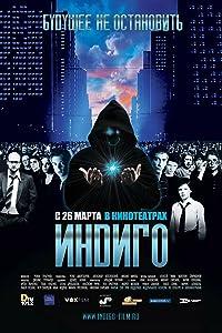Indigo movie in hindi free download