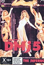 The Devil in Miss Jones 5: The Inferno