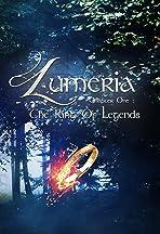 Lumeria