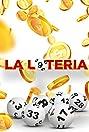 La loteria (1993) Poster