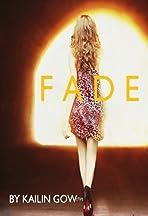 Kailin Gow's FADE