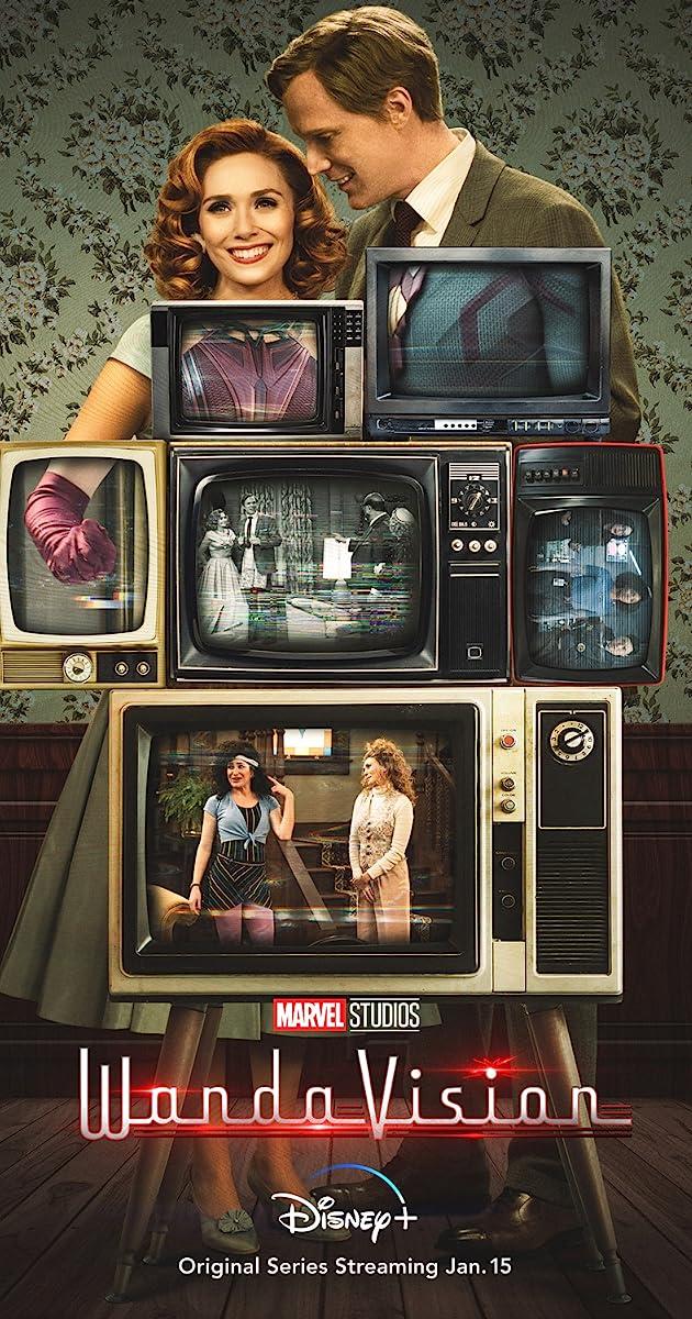 WandaVision S01e06 ITA ENG DSNP WEBRip XviD-Pir8