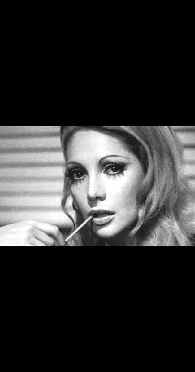 Peliculas porno mari carmen romero Jacqueline Andere Imdb