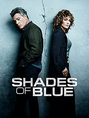 Shades of Blue S03E06 720p
