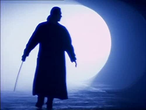Highlander: Season 4 (German Trailer)