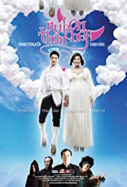 Nu Hon Than Chet Poster