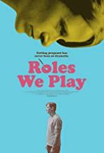 Roles We Play