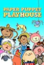 Paper Puppet Playhouse (2016) Poster