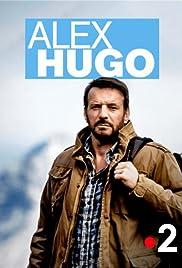 Alex Hugo Poster