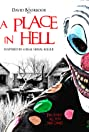 A Place in Hell (2018) Poster