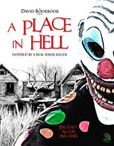Full movies pc free download A Place in Hell by none [Mkv]