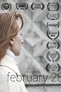 UK legal movie downloads February 28 by none [Ultra]
