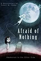Primary image for Afraid of Nothing