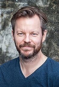 Primary photo for Gunnar Hansson