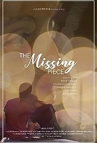 Scotty Ray, Rose Hogan, Haddassah Flores, Jacob Graybill, Drew Ray, and Nina Jones in The Missing Piece (2014)