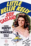 Little Nellie Kelly (1940)