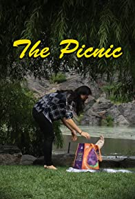 Primary photo for The Picnic