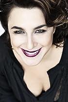 Esra Dermancioglu