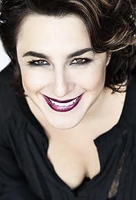 Primary photo for Esra Dermancioglu