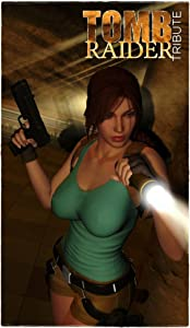 Tomb Raider Tribute torrent