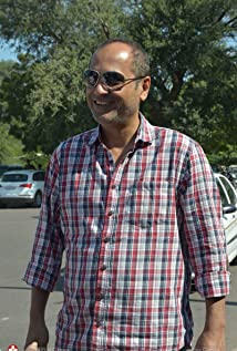 Vipul Amrutlal Shah Picture
