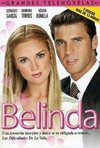 Primary photo for Belinda