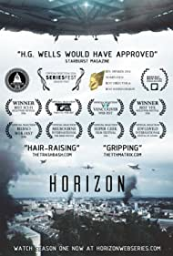 Horizon (2015)