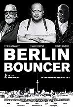 Berlin Bouncer
