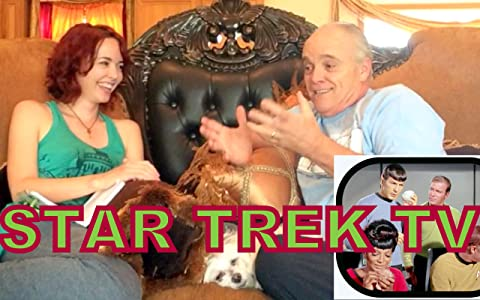 Best free movie downloads The Best of STAR TREK TV - Retro Review [iPad]