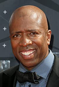 Primary photo for Kenny Smith