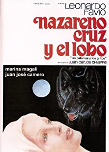 Nazareno Cruz and the Wolf (1975)