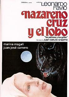Nazareno Cruz and the Wolf (1975)