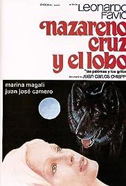 Nazareno Cruz and the Wolf