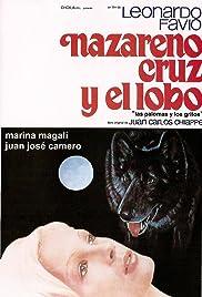 Nazareno Cruz y el lobo(1975) Poster - Movie Forum, Cast, Reviews