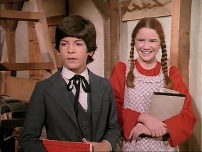 Movie list downloads Back to School: Part 1 [320p]