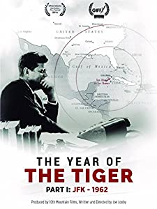 Filmdownloads kostenlos hd The Year of the Tiger: Jfk 1962  [720x480] [480x640] [QuadHD]