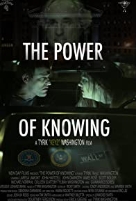 Primary photo for The Power of Knowing