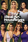 Monique Samuels Accuses Rhop Co-Stars of Spreading Cheating