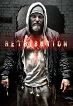 Retribution: The Shelter