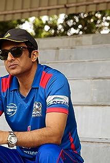 Sanjay Suri New Picture - Celebrity Forum, News, Rumors, Gossip