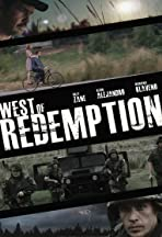 West of Redemption