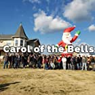 Carol of the Bells (2019)