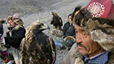 Genetic Genealogy/Off the Rails/Fly Like an Eagle